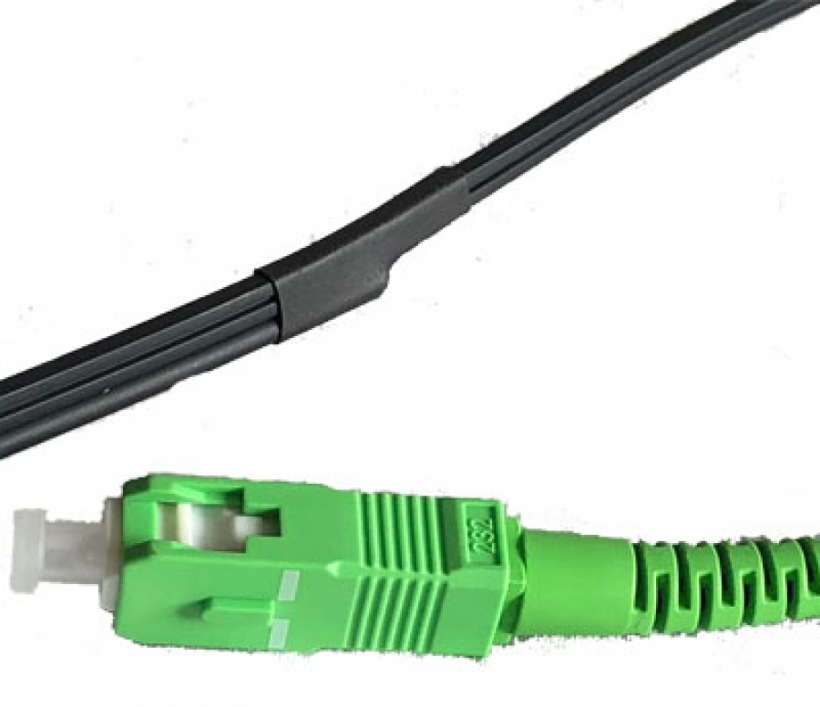 patch-cord-ftth-10-20-30-40-50-mts
